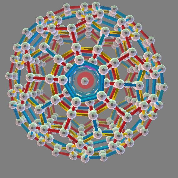 Zomepad Microdo model
