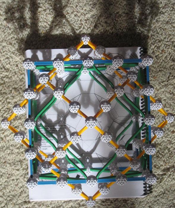 IMG_0002SGDS207ZomeCuboctahedron