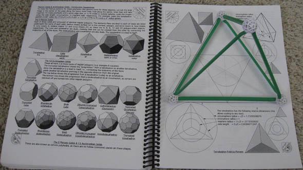 IMG_0015ZomeSGDS197-Tetrahedron