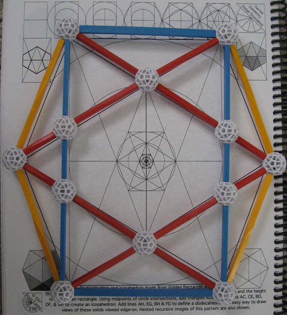 Zome-SGDS-page236-GoldenRectangle-Dodeca-And-Icosahedron
