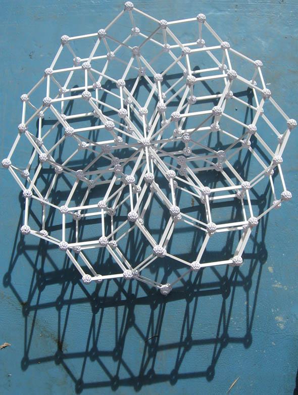 IMG_0024Rosettes-zonohedralStack