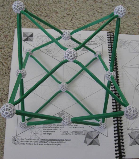 IMG_0043ZomeSGDS224-StarTetrahedron