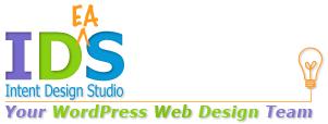WP-WebDesigns.com