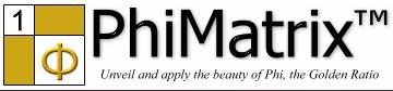 PhiMatrix logo