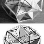 September 2012 GeometryCode Bulletin