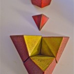 December 2012 GeometryCode bulletin