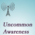 Uncommon Awareness