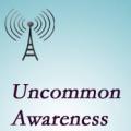 Uncommon Awareness