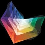 GeometryCode bulletin for September 2013
