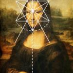 GeometryCode bulletin for October 2013
