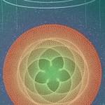 GeometryCode bulletin for November 2013