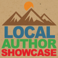 Local Author Showcase - Castle Rock, CO