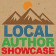 Local Author Showcase - Castle Rock, CO