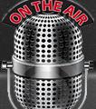 OnTheAir-TruthFrequencyRadioNetwork