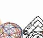 GeometryCode bulletin for January 2014