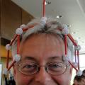 Bruce -ZomeTool - hat