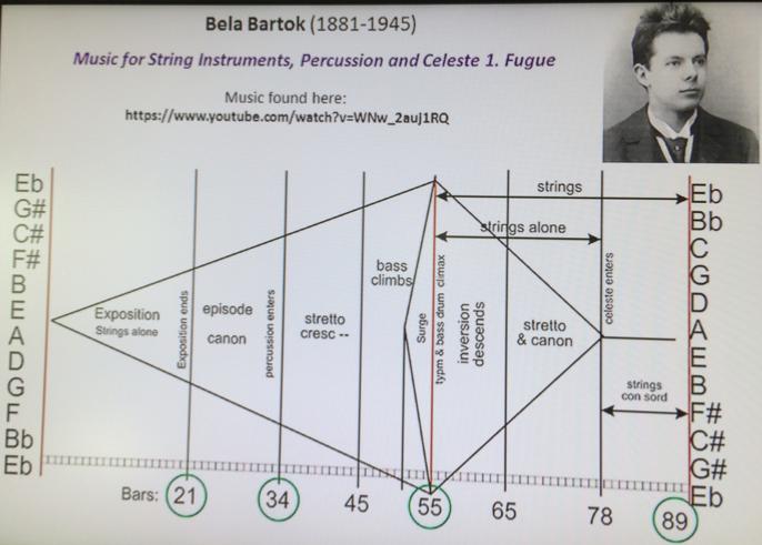 BelaBartok-FibonacciGarden-MichaelSchneider