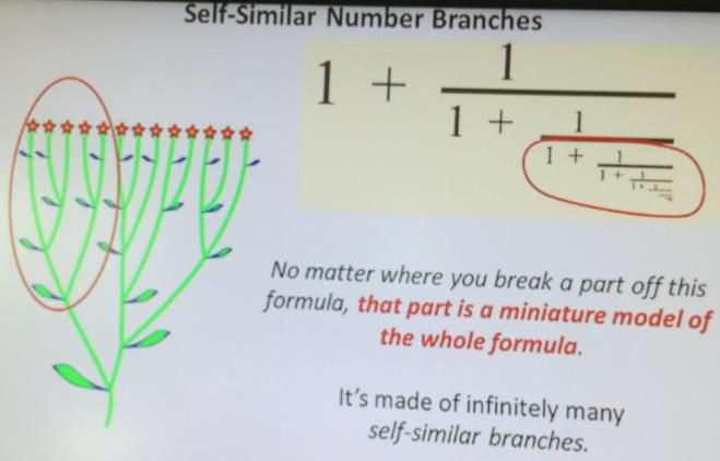 self-similarBranches-FibonacciGarden-MichaelSchneider