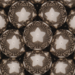 GeometryCode bulletin – May 2015