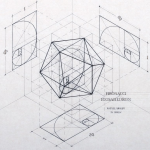 GeometryCode Bulletin – August 2015
