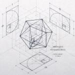 GeometryCode Bulletin – August 2015