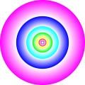 1-Mentalism-Symbol for Hermetic Law #1