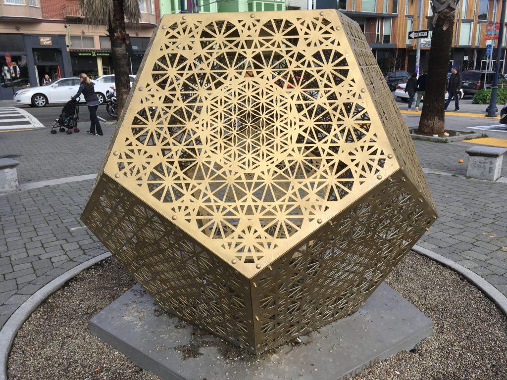 BigMetalLantern Dodecahedron IMG 1381