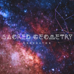 Sacred Geometry Generator – for Adobe PhotoShop