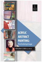 Creative Catalyst Productions - Acrylic Abstract Painting